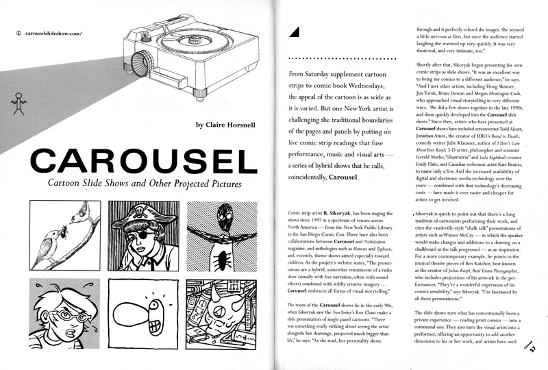 Carousel-mag-article-p1-2