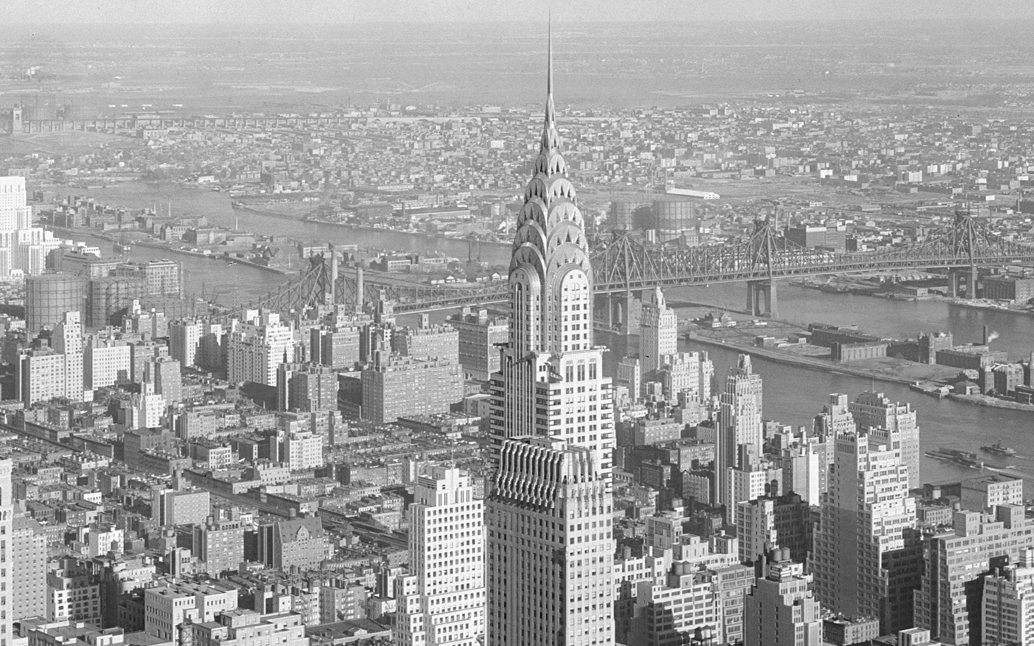 NYC-photo