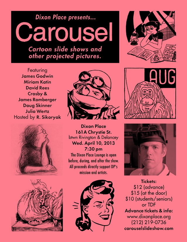 carousel_April_2013_color