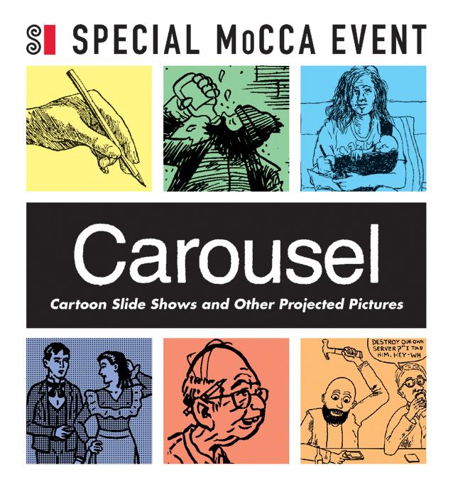Carousel_SOI_June2013_squareBEST