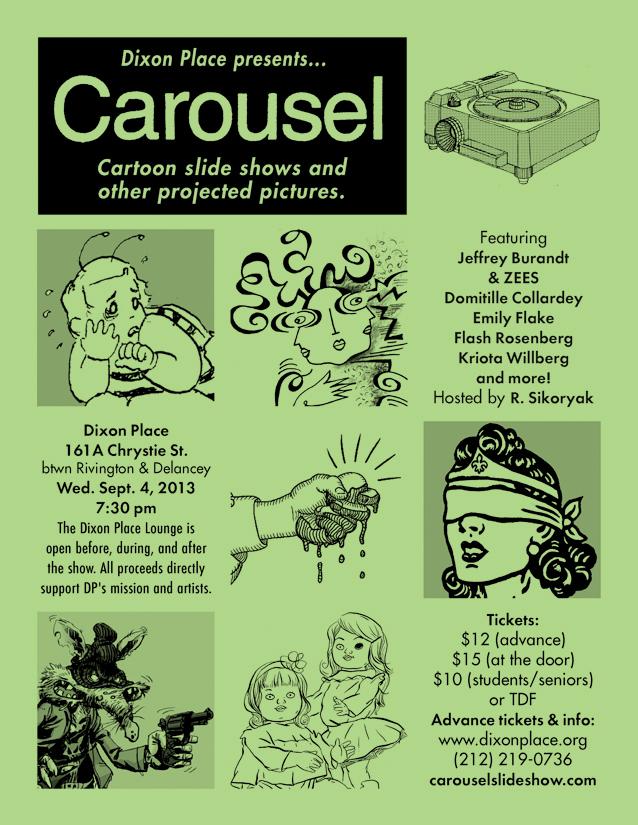 carousel-Sept2013-RGB