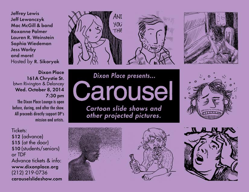 carouselOct2014-PROMO-BEST150