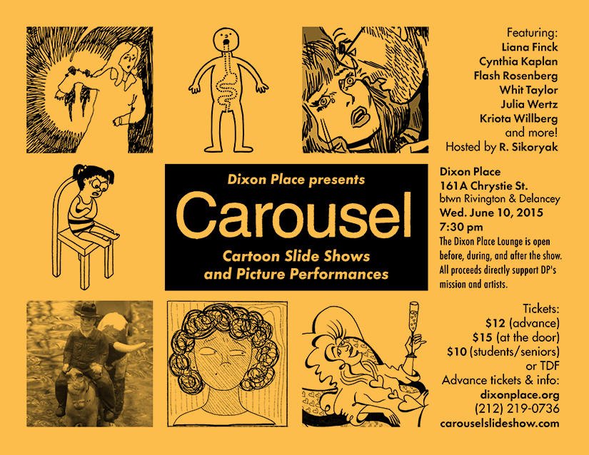 carousel_June_10_2015-full