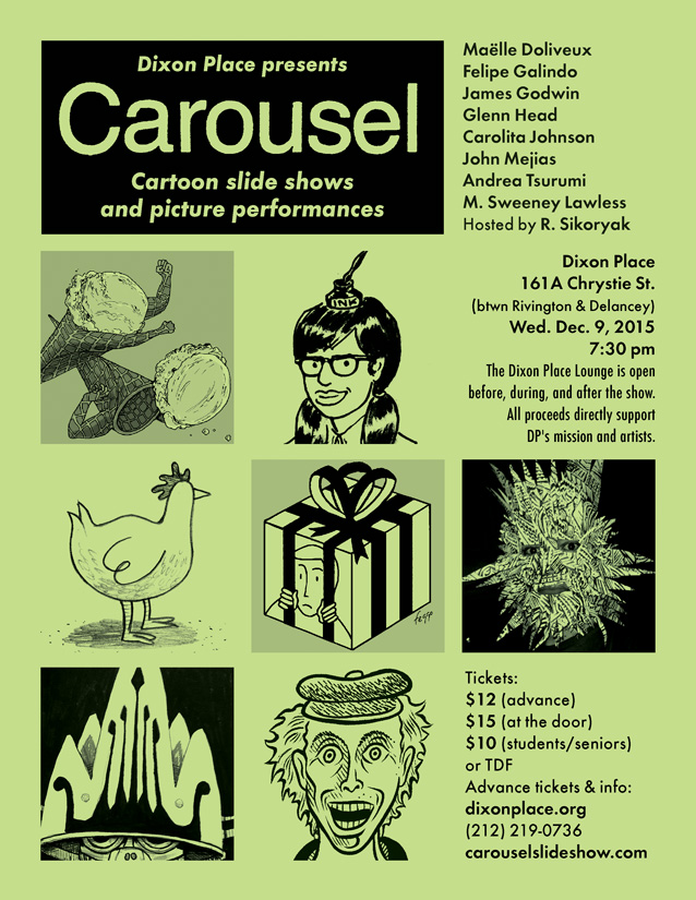 carousel_dec2015-Best