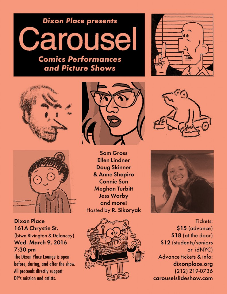 carousel March 2016 RGB BEST