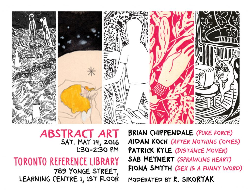 TCAF ABSTRACT ART flat-revised