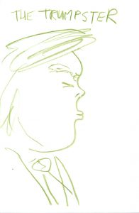 carousel-political_oct2016_audience_drawing_12