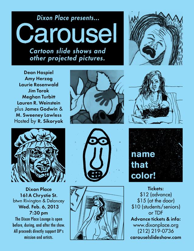Carousel- Feb-2013-promo