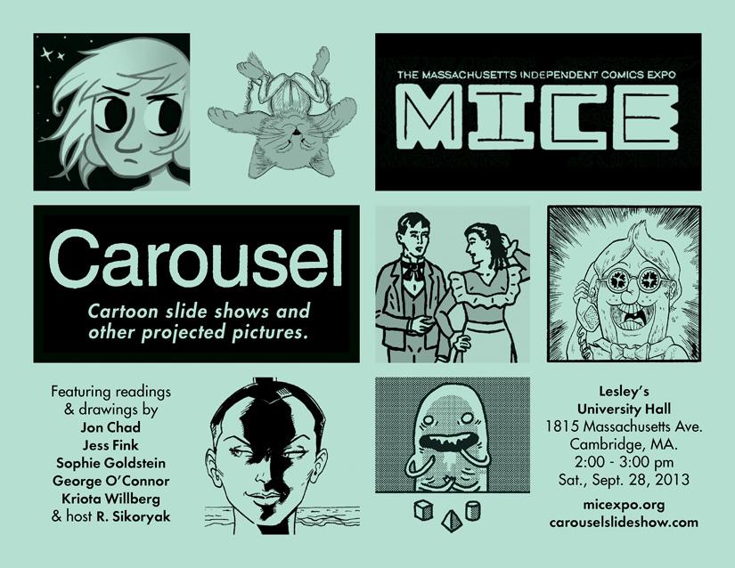 carousel_MICE_2013_promo