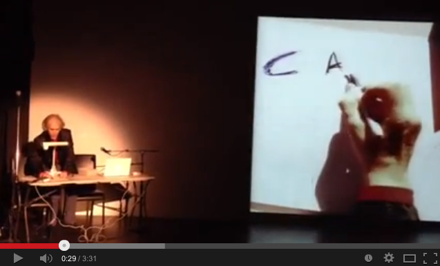 Carousel_kids_video_drawing11-2013