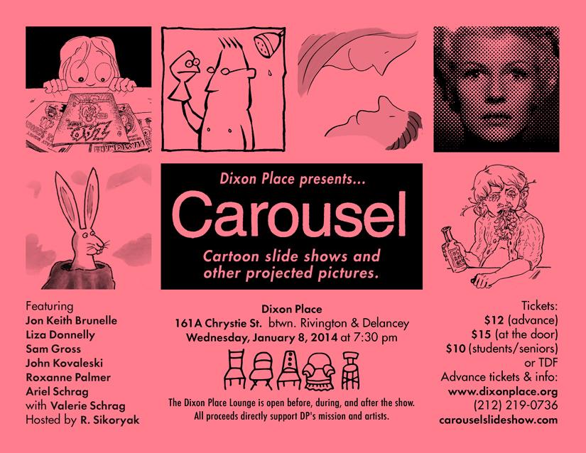 carousel_Jan2014