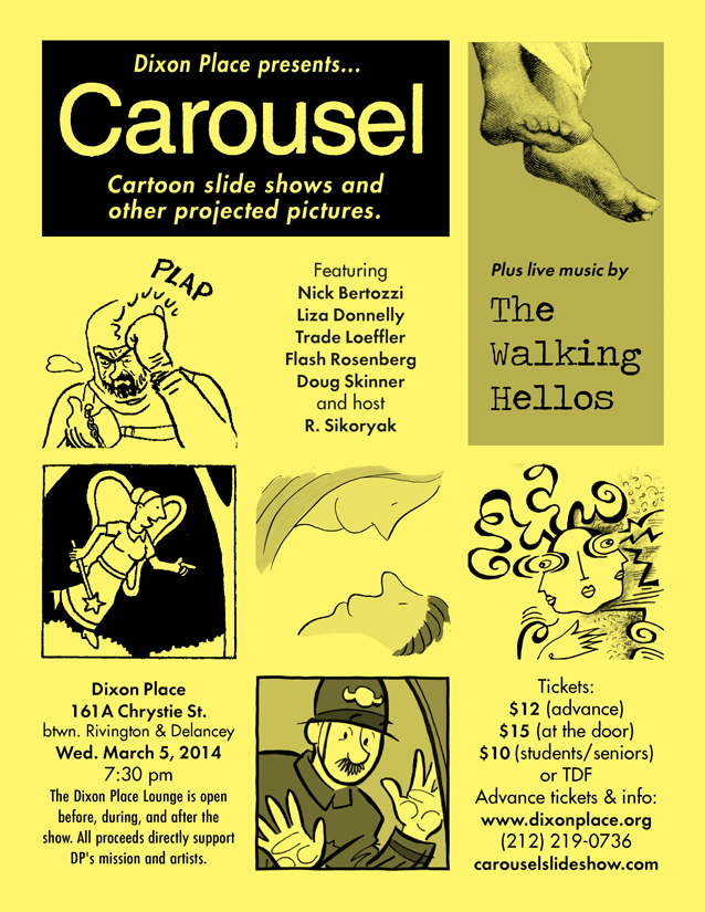 carousel-March-2014