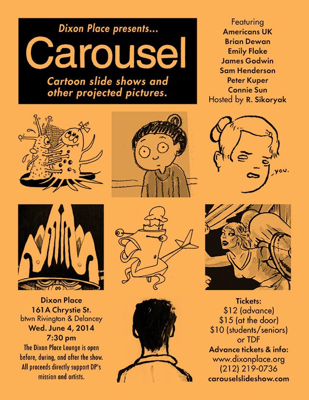 carousel_June2014_RGB