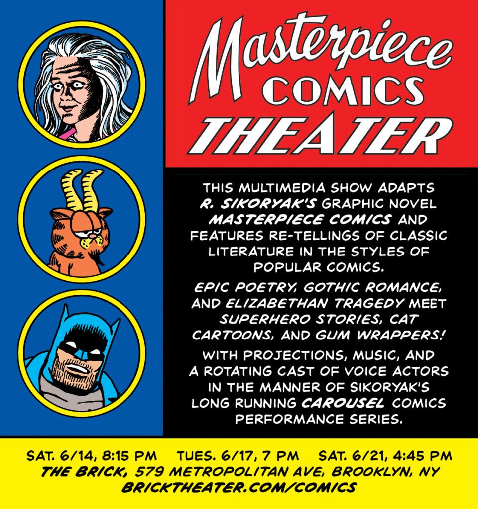 MasterpieceComicsTheater_squareFLAT