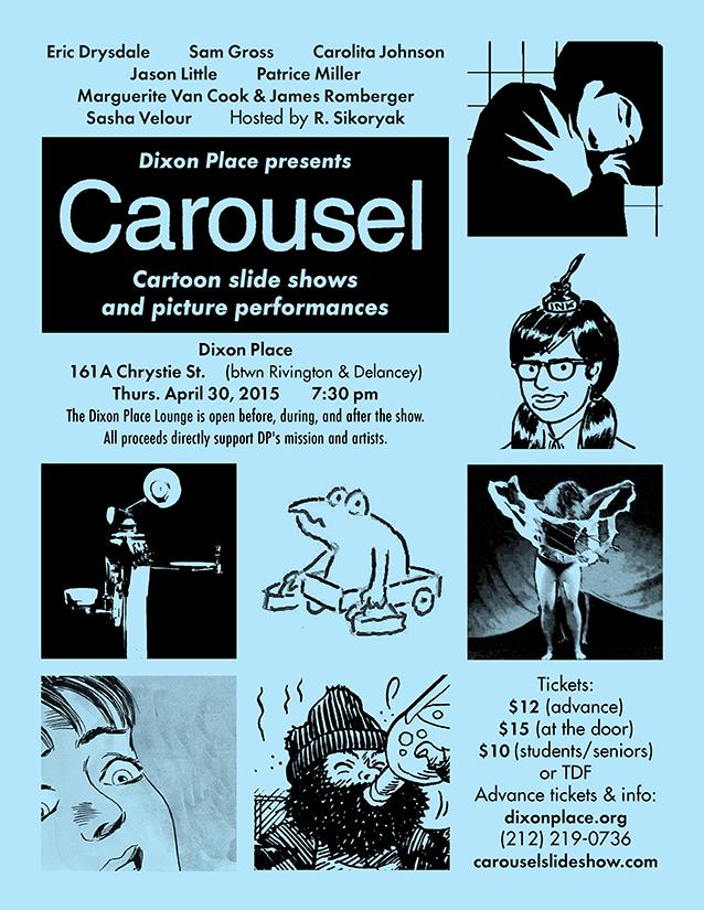 carouselApril-30-2015-BEST