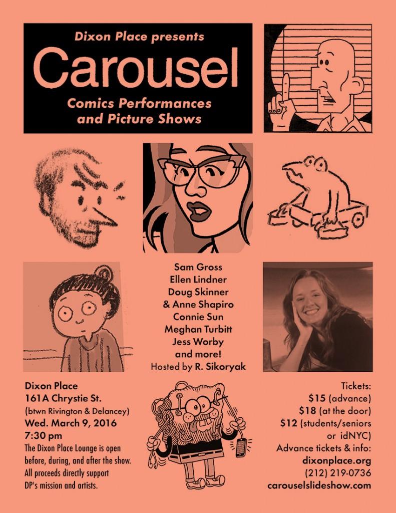 carousel March 2016 RGB BEST