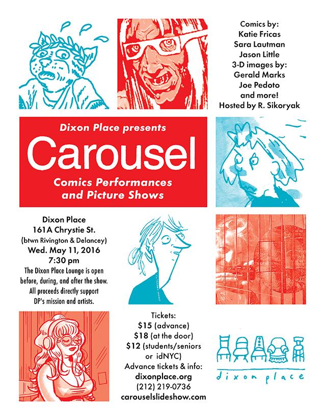 carousel-May2016-RGB