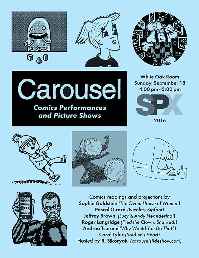 carousel_spx_2016_rgb_small