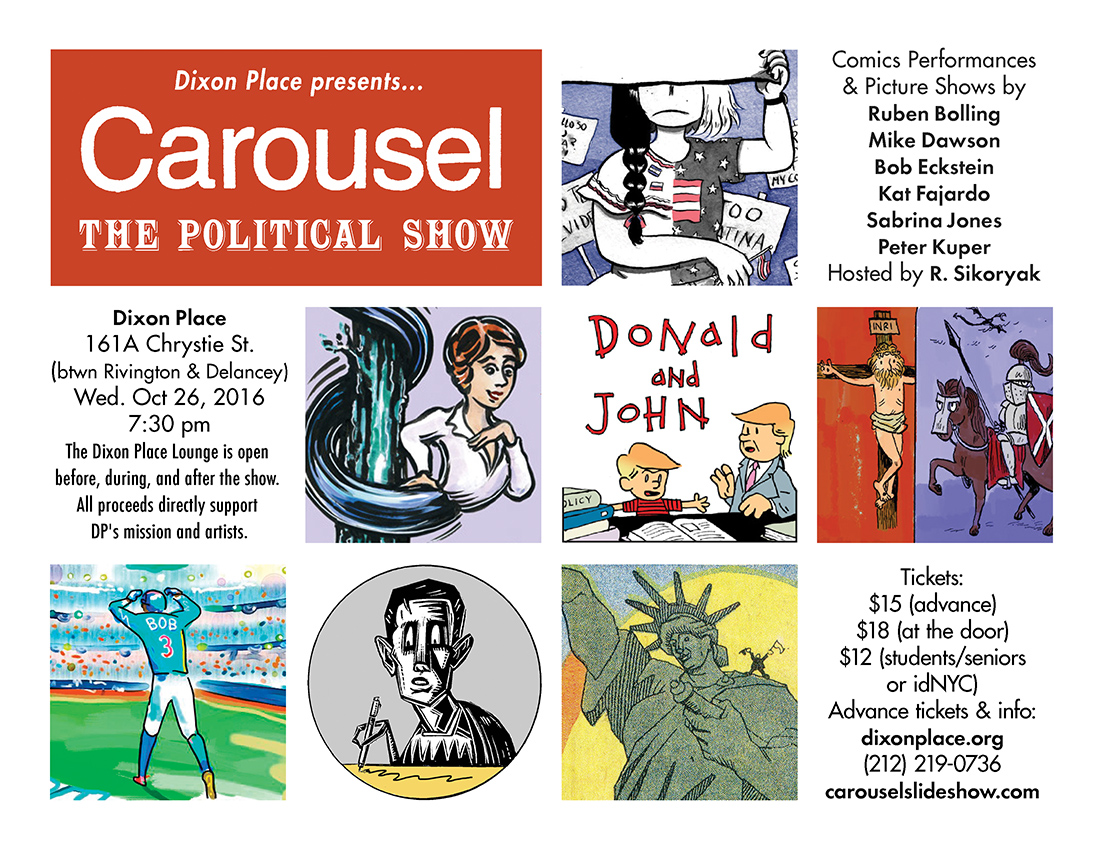 carousel_oct_2016_political_show_promo-best