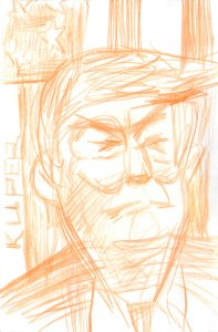 carousel-political_oct2016_audience_drawing_05