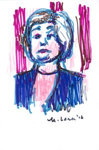 carousel-political_oct2016_audience_drawing_14